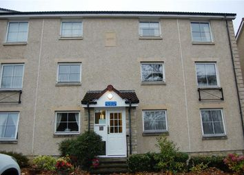 Thumbnail 2 bed flat to rent in Let Agreed, 20, Rosethorn Wynd, Dunfermline, Fife