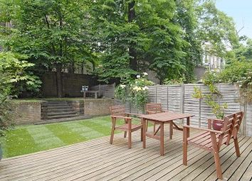 Thumbnail 2 bedroom flat to rent in Inverness Terrace W2,