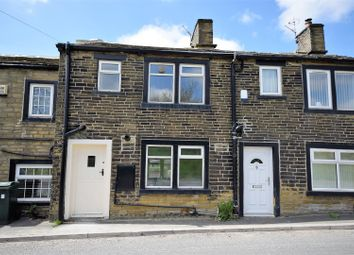 Thumbnail 2 bed property for sale in Ford Hill, Queensbury, Bradford