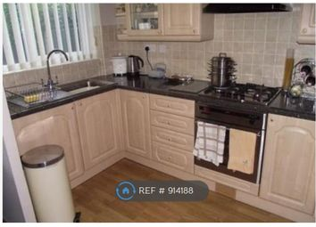 Thumbnail 3 bed terraced house to rent in Austin Croft, Birmingham
