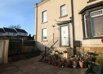 Thumbnail 1 bed end terrace house for sale in Greenside, Mapplewell, Barnsley, South Yorkshire