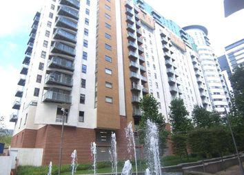 1 bed flat for sale in Jefferson Place, 1 Fernie Street, Manchester M4
