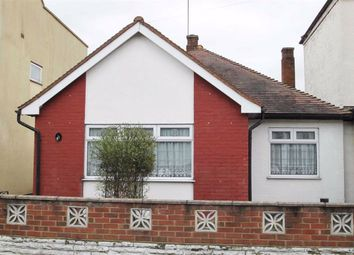 2 bed detached bungalow for sale in Suffield Road, London E4