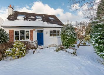 4 bed detached house for sale in 1 Silverknowes Gardens, Silverknowes EH4