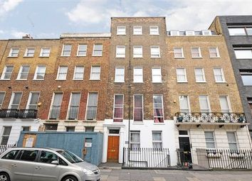 1 bed property to rent in Upper Berkely Street, London W1H