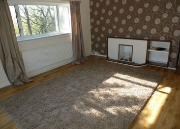 Thumbnail 2 bed flat to rent in Edlogan Way, Croesyceiliog, Cwmbran