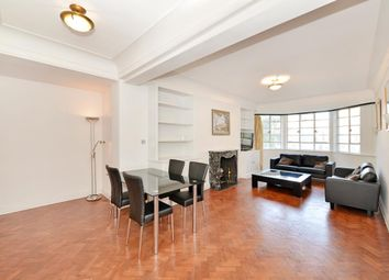 Thumbnail 2 bed property to rent in Hyde Park Place, London