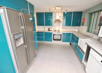 Thumbnail 6 bed property to rent in Chiltern View Road, Cowley, Uxbridge