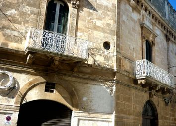 Thumbnail 5 bed end terrace house for sale in Ostuni, Brindisi, Puglia, Italy