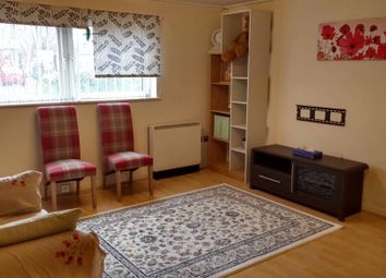 Thumbnail 2 bed flat to rent in Judkin Court, Cardiff