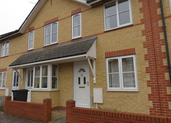 Thumbnail 2 bedroom terraced house to rent in Rupert Street, Taunton