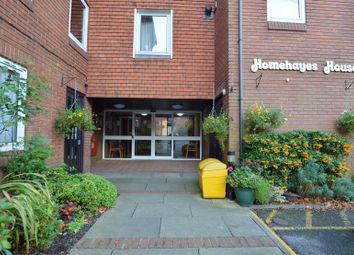 Thumbnail 1 bed flat for sale in Oakdene Close, Hatch End, Pinner