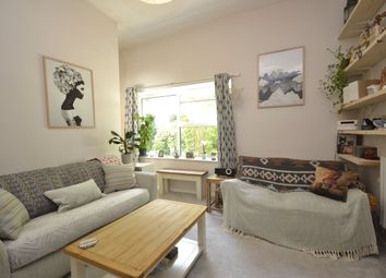 Thumbnail 2 bed flat for sale in Montague Court, Montague Hill South, Bristol, Somerset
