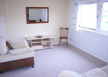 Thumbnail 1 bedroom flat to rent in 102 Urquhart Terrace, Aberdeen