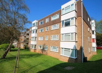 Thumbnail Parking/garage to rent in Kingsmere, London Road