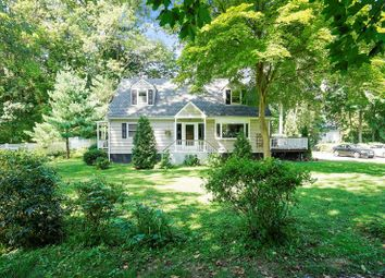Thumbnail 5 bed property for sale in 686 Secor Road Hartsdale, Hartsdale, New York, 10530, United States Of America