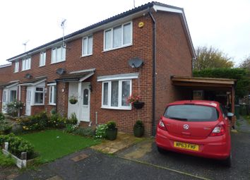 3 bed property to rent in Pine Way, Folkestone CT19