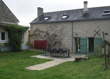 Thumbnail 5 bed country house for sale in 49700 Doué-La-Fontaine, France