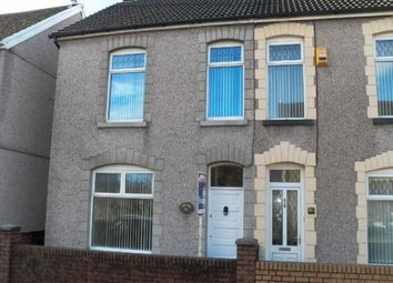 3 bed property to rent in West Street, Swansea SA4