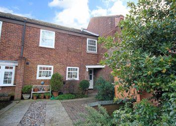 Thumbnail 3 bed property for sale in Teddington Park Road, Teddington
