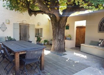 Thumbnail 3 bed property for sale in Beziers, Herault, 34500, France