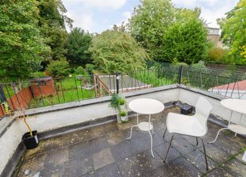 Thumbnail 2 bedroom flat for sale in Purley Park Road, Purley, Surrey