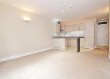 Thumbnail 1 bed flat to rent in Flat, Westend Terrace, New Bridge House, Gloucester
