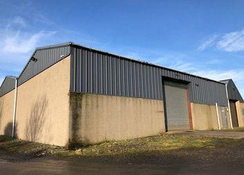 Thumbnail Retail premises to let in St. Fergus, Peterhead
