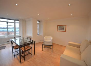 Thumbnail 2 bedroom property for sale in Finchley Road, London