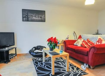 Thumbnail 1 bed flat to rent in Abbottsmede Close, Twickenham