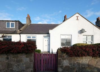 3 bed terraced bungalow for sale in 80 Longstone Road, Longstone, Edinburgh EH14