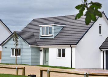 3 bed detached house for sale in Prasow Pyski, Playing Place, Truro, Cornwall TR3