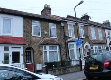 Thumbnail 2 bed property to rent in Claremont Road, London