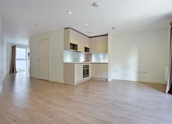 Thumbnail Studio to rent in Blackheath Road, London