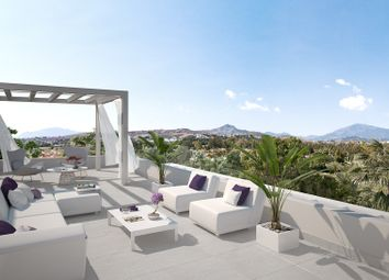 Thumbnail 3 bed apartment for sale in Calle Pico Alcazaba, 1, 29688 Estepona, Málaga, Spain