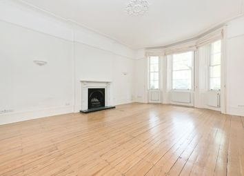 Thumbnail 2 bed flat for sale in St. George's Square, Pimlico