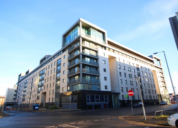 Thumbnail 2 bedroom flat to rent in Wallace Street, Tradeston, Glasgow G5,