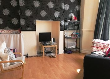 Thumbnail 2 bedroom flat to rent in Monthermer Road, Cardiff