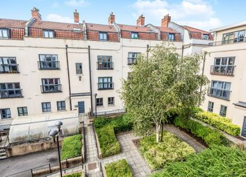 Thumbnail 2 bed flat for sale in Wilson Street, St. Pauls, Bristol