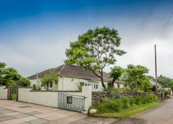 Thumbnail 2 bed semi-detached house for sale in Closeburn, Thornhill