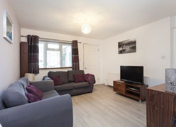 1 bed maisonette for sale in Mallards Road, Woodford Green IG8