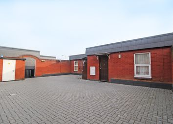 Thumbnail 2 bed flat for sale in Church Lane, Bedford