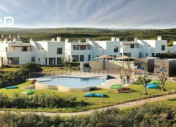Thumbnail 1 bed town house for sale in Sagres, Algarve, Portugal