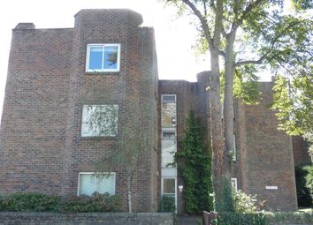 Thumbnail 2 bed flat to rent in Cherwell Court, Cambridge