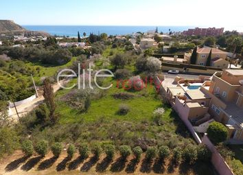 Thumbnail Land for sale in Praia Da Luz