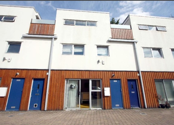 Thumbnail Office to let in Stanford Mews, London