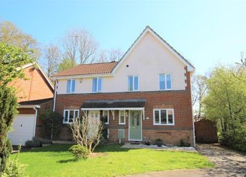 Thumbnail 3 bed semi-detached house to rent in Henley Meadows, St. Michaels, Tenterden