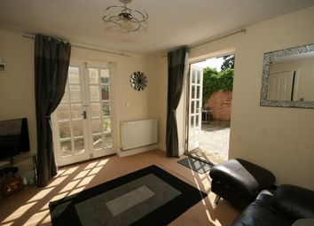 Thumbnail 3 bed property for sale in Kenilworth Road, Leamington Spa