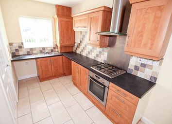 Thumbnail 2 bed flat to rent in New Bold Court, Bold, St. Helens