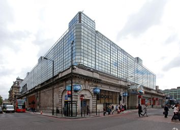Thumbnail Office to let in Buckingham Palace Road, Victoria, London, United Kingdom